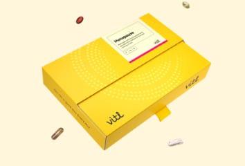 Menopause Pack